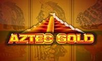 Эмулятор Aztec Gold