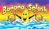 Игральный аппарат Банановый Всплеск