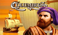 Слот Колумб онлайн