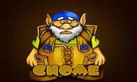 Слот Гном онлайн