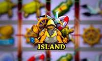 Эмулятор Остров