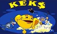 Игровой аппарат Кекс