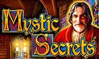 Слот-автомат Мистические Секреты
