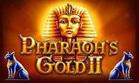 Гаминатор Золото Фараона 2