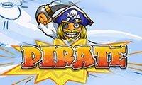 Гаминатор Пираты онлайн