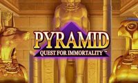 Гаминатор Пирамида: Поиски Бессмертия