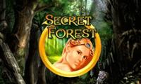 Слот Секретный Лес