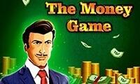 Слот Игра В Деньги
